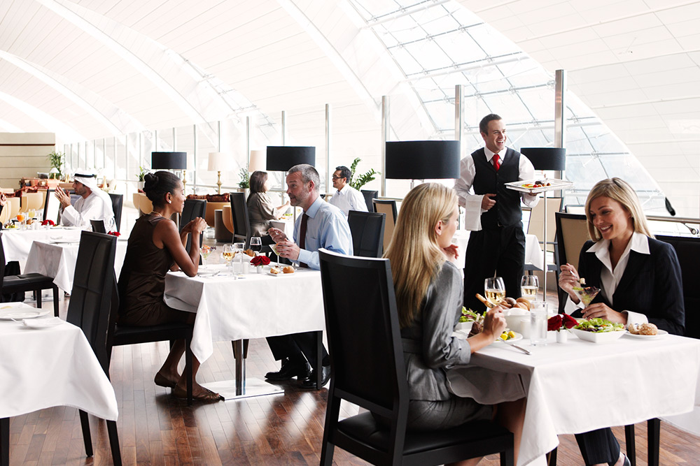 Emirates Flight Catering also operates several food outlets in the arrival  and departure areas of Terminals 1 and 2 Airport Food   Beverage   Emirates Flight Catering. Flight Kitchen Jobs In Dubai. Home Design Ideas