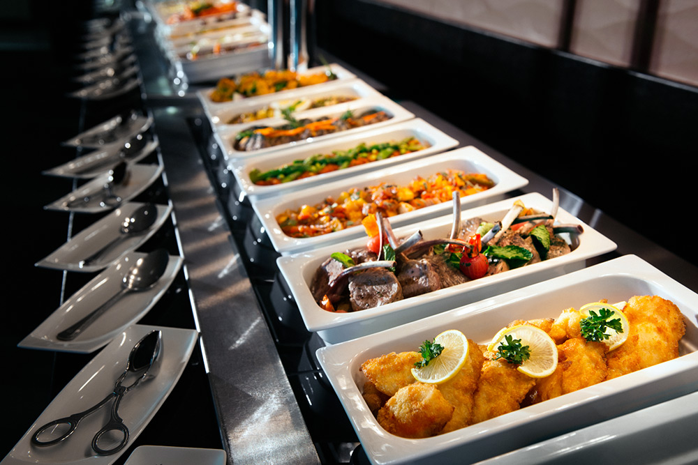 excellent emirates flight catering also operates several food outlets in the arrival and. Black Bedroom Furniture Sets. Home Design Ideas